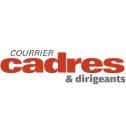 LogoCourrierCadres