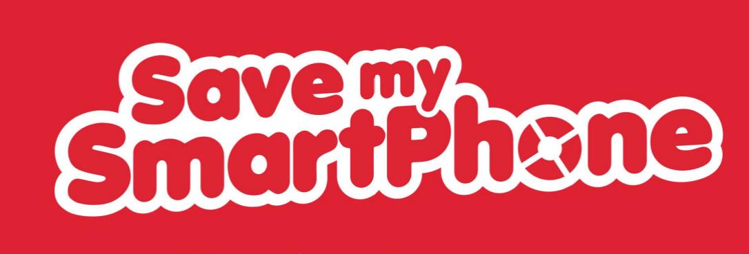 save-my-smartphone-6553