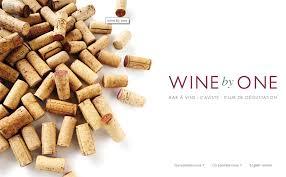 WINE - DIADEM