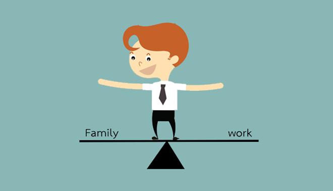 équilibre-vie-professionnelle-et-vie-personnelle